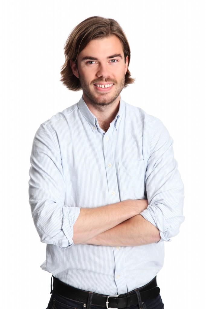 Img Magnus Torstensson