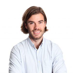 Magnus Torstensson -halv
