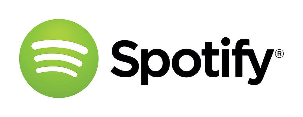 1024px-Spotify_logo_horizontal_white