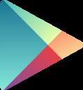 Google_Play_symbol