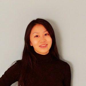 Abby Zhou