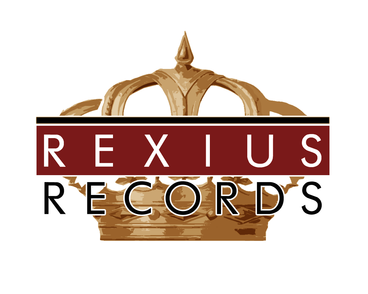 Rexius Records